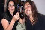 Barış Akarsu'nun annesinden yürek burkan açıklamalar