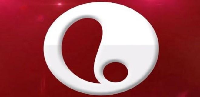 Lifetime TV, yayın hayatına son veriyor