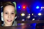12 yaşındaki çocuğun feci ölümü!