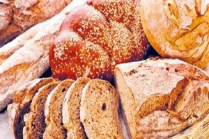 Glutensiz beslen kansızlığı yen!