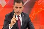 Fatih Portakal'dan dikkat çeken paylaşımlar