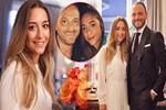 Murat Gezer ve Hadise aşk mı yaşıyor?