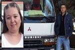 24 yaşındaki eşini uykusunda boğarak öldürdü