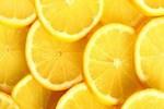 Limon birçok hastalıktan koruyor