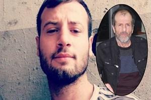 İstanbul'da kaybolan genç Tekirdağ'da aranıyor