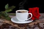 Kahvenin hiç bilmediğiniz faydaları