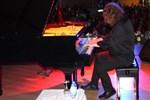 Tuluyhan Uğurlu konserini şehitlere atfetti