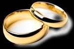 Damat yanlışlıkla kayınpederi ile evlendirildi!