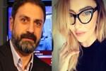 Hadise ve Erhan Çelik aşk mı yaşıyor?