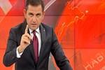 Fatih Portakal'dan YSK'ya sert tepki