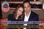 Bircan Bali Demet Şener'in sürpriz aşkını yorumladı