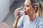 Su içmeliyiz ancak ne zaman ve ne kadar?