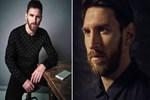 Lionel Messi günde 2 milyon kazanıyor