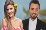 Hande Erçel - Murat Dalkılıç aşkında sürpriz gelişme