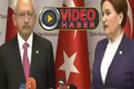 Meral Akşener'den CNNTürk yayınını kestiren sözler!