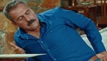 Yavuz Bingöl'den çalışanına tokat!