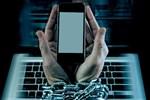 İnternete en bağımlı ülke belli oldu