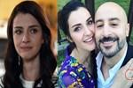 İrem Helvacıoğlu nişanlandı mı?