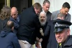 Assange'ın kefalet ihlaline 50 hafta hapis cezası