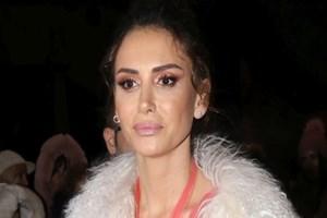 Emina Jahovic 30 bin euroya güzelleşti