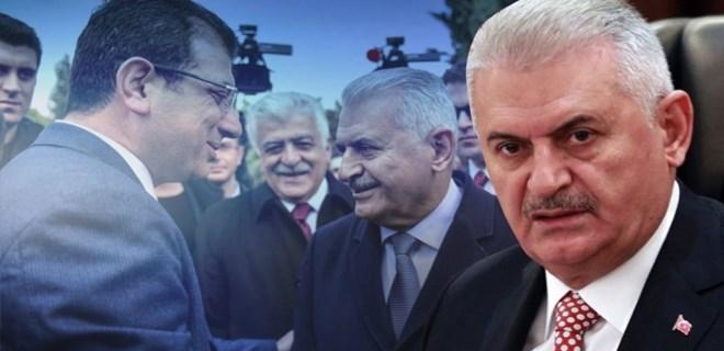'Ekrem İmamoğlu fazladan 120 bin oy alacak' iddiası!