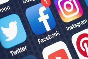 Yargıtay'dan önemli sosyal medya kararı!