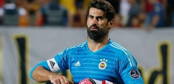 Fenerbahçe'de 'bir numara' operasyon