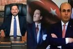 Nevşehir'in kapısını kapattığı ünlülere Kırşehir sahip çıktı