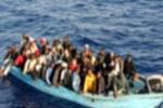 Tunus açıklarında göçmen faciası