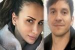Emina Jahovic'in küllenen aşkı alevlendi mi?