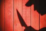 Yasak aşk yaşadığı kadını bıçaklayan profesöre 7.5 yıl hapis