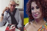 Haldun Dormen'in Nilgün Belgün'e olan öfkesi dinmedi