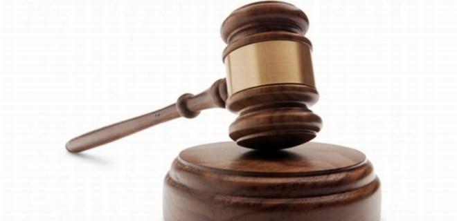Kayseri'de erkek çocuğa istismara 11 yıl hapis