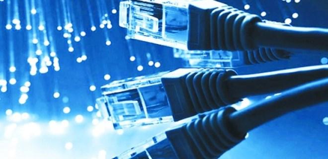 Yazlıkçıya sınırsız internet