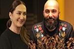 Yeşim Gül'den Serdar Peçen açıklaması