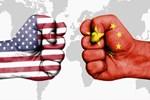 ABD'den Çin'e 300 milyar dolarlık ekstra vergi
