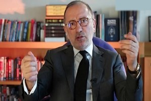 Fatih Altaylı'dan AK Parti'ye sert eleştiri
