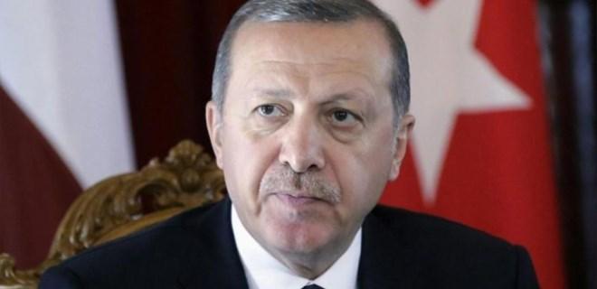 Cumhurbaşkanı Erdoğan'ın 19 Mayıs programı belli oldu