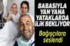 Aydın'ın Bozdoğan ilçesinde, 16 yaşındayken lösemiye (Kan kanseri) yakalanan Ebru Çelen, iki yıl...