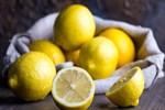 Limonun hiç bilmediğiniz faydaları!
