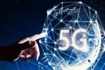 Fiber yaygınlaşmazsa 5G iyi sonuç veremez