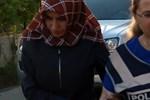 Adana'da şafak vakti FETÖ operasyonu