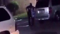 ABD'de polis hamile kadını öldürdü