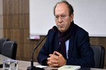 Yeni Şafak Gazetesi yazarından kritik 'medya' çıkışı