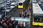 İstanbul'da öğrenciye mavi kart 40 liraya indi