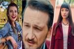 'Zengin ve Yoksul' dizisi ekrana veda ediyor!