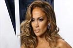 Jennifer Lopez cepleri yakacak