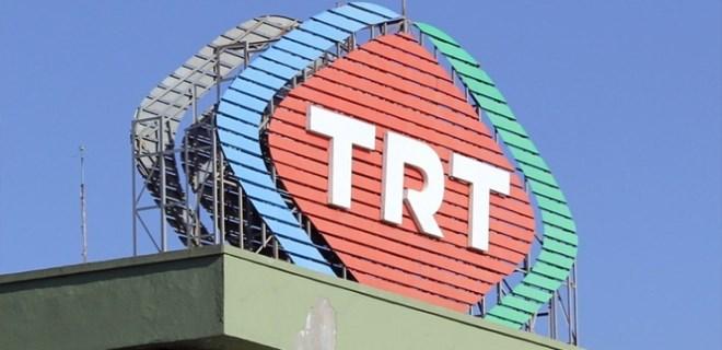 Türkiye Gazeteciler Cemiyeti'nden TRT'ye tepki!