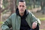 Gökhan Gencebay'ı bıçaklayan taksiciye hapis cezası
