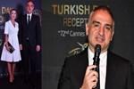 Cannes'da Türkiye damgası